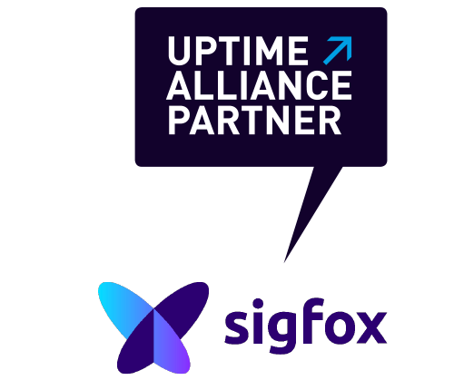 Sigfox and Paessler: IoT the Easy Way