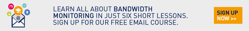 bandwidth-monitoring-banner-wide2.png