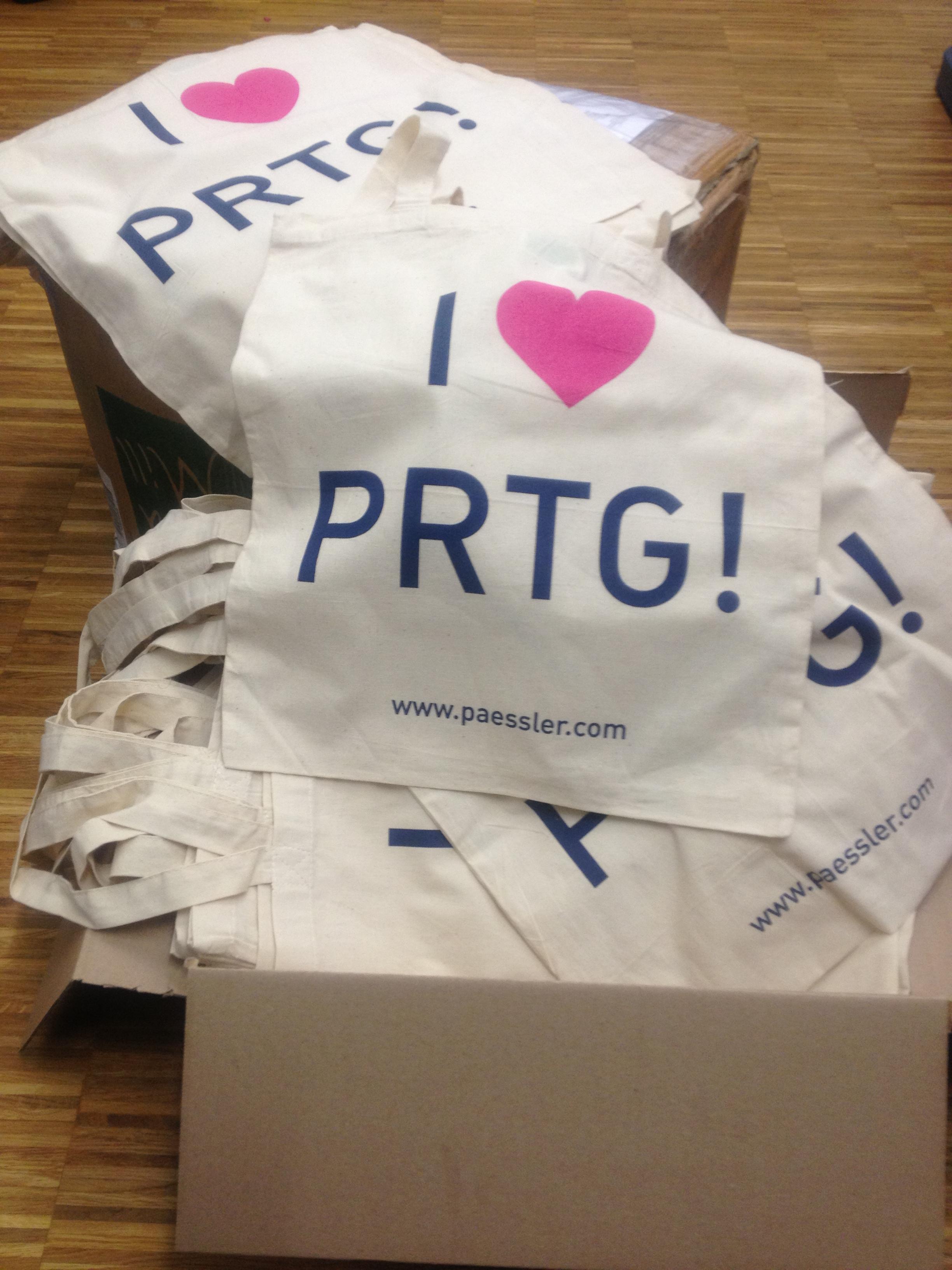 prtg_arrived.jpg