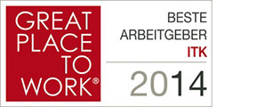 great_place_to_work_2014_award