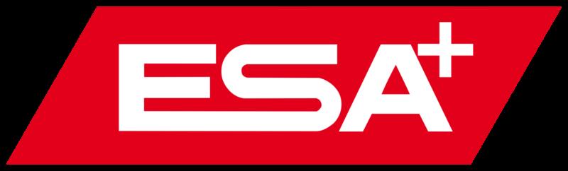 2000px-logo_esasvg-800x242.png