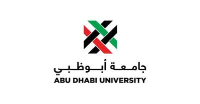 Abu Dhabi University ensures its IT network gets top marks with PRTG (Education, Performance Improvement, Up-/Downtime Monitoring, Usage Monitoring, PRTG 2500, Small and mid-sized installation)