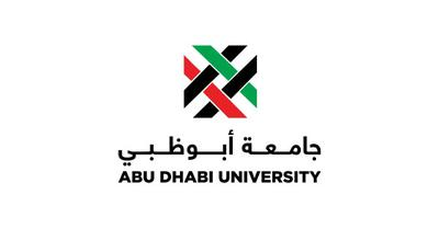 Abu Dhabi University ensures its IT network gets top marks with PRTG (Government, Education, Performance Improvement, Up-/Downtime Monitoring, Usage Monitoring, PRTG 2500)