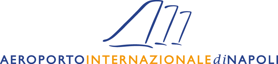 www.aeroportodinapoli.it