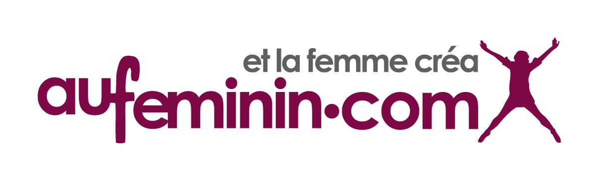 au-feminin-1.png