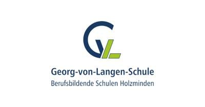 BBS Holzminden setzt auf PRTG Network Monitor (Education, Cost Savings, Performance Improvement, Up-/Downtime Monitoring, Usage Monitoring, PRTG 1000, Small and mid-sized installation)