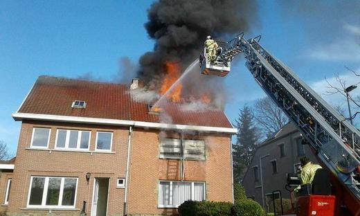 brandweerzone_fire-hlpreview.jpg