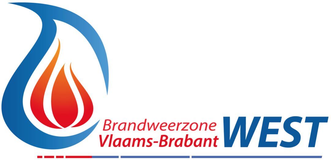 www.vlaamsbrabantwest.be