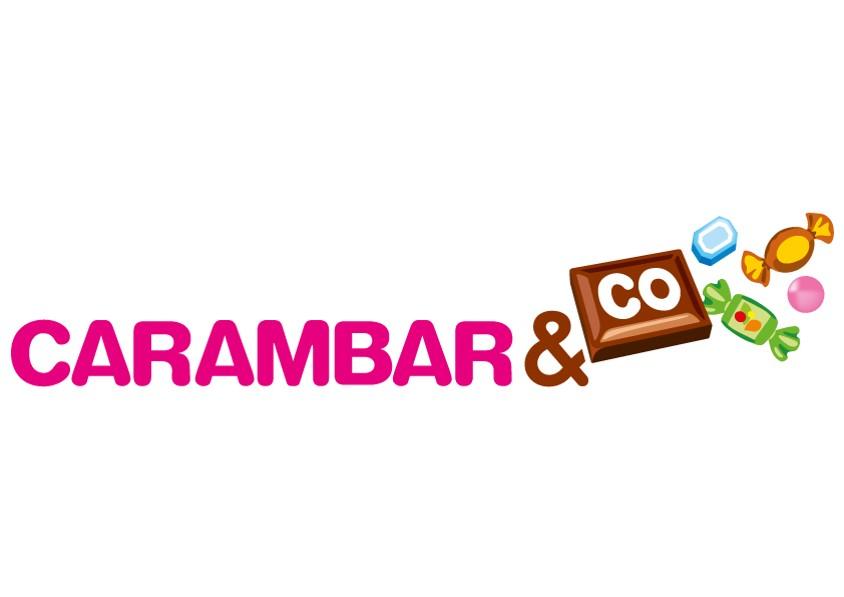 carambar__co_logo.jpg