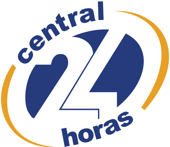 central-24-horas.png