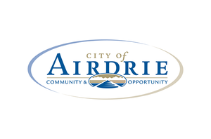 airdrie-14-one-forth.png