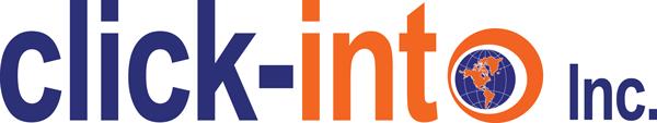click-into_logo.png