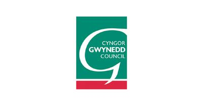 Cyngor Gwynedd Council keeps critical services up and running with PRTG Network Monitor (Government, Education, Performance Improvement, Up-/Downtime Monitoring, PRTG XL1, UK)