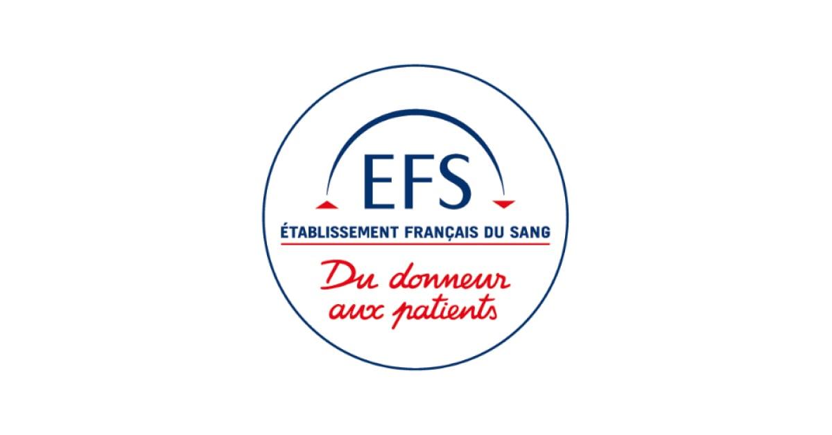 EFS (Government, Healthcare, Multi-server installation, Performance Improvement, Remote Monitoring, SLA Monitoring, Up-/Downtime Monitoring, Usage Monitoring, Virtualization, PRTG XL1)