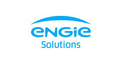 ENGIE Solutions improves monitoring of its large IT and IoT infrastructure with PRTG Enterprise Monitor (Energy, Utilities, Manufacturing, Creative Solution, IoT, Multi-server installation, Remote Monitoring, SLA Monitoring, PRTG Enterprise, F)