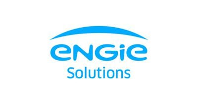 ENGIE Solutions überwacht seine großen IT- und IoT-Infrastrukturen mit PRTG Enterprise Monitor (Energy, Utilities, Manufacturing, Creative Solution, IoT, Multi-server installation, Remote Monitoring, SLA Monitoring, PRTG Enterprise, F)