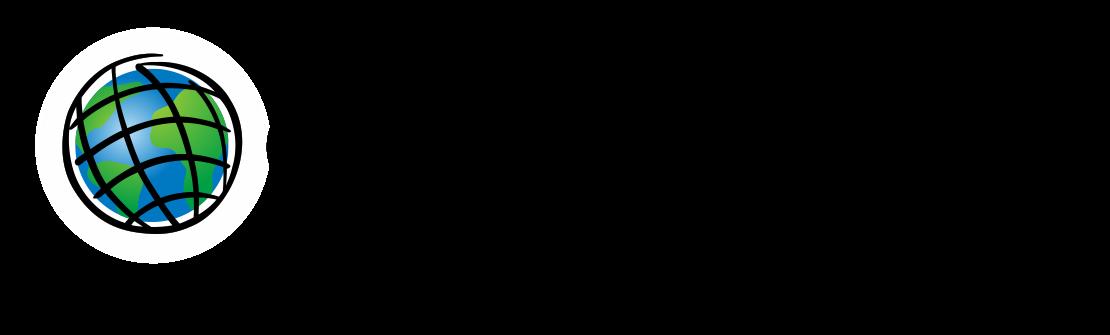 esrir-france-logo.png