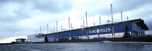 Europoles