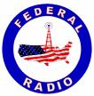 Federal Radio