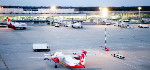airport_fmo.jpg