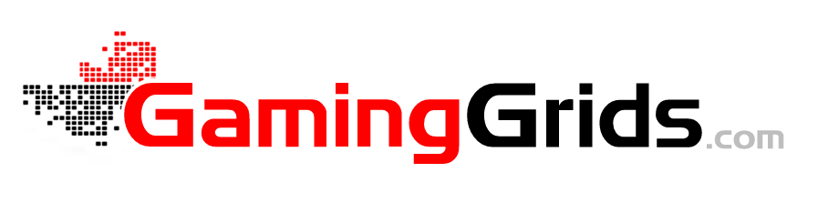 www.gaminggrids.com