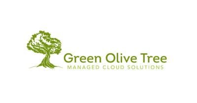 Green Olive Tree uses PRTG to punch above its weight and keep clients online (IT, Telecommunication, MSP (Managed Service Provider), Remote Monitoring, SLA Monitoring, Up-/Downtime Monitoring, Usage Monitoring, PRTG XL1, UK, USA/CA, Small and mid-sized installation)