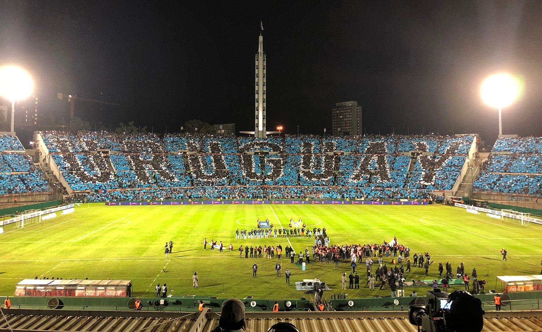 tribuna-centenario.jpg