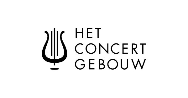 PRTG hits the right note at Concertgebouw Amsterdam (Media, Entertainment, Creative Solution, Performance Improvement, Up-/Downtime Monitoring, PRTG 2500, Other Countries)
