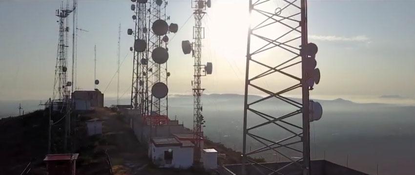 ientc_antena.jpg