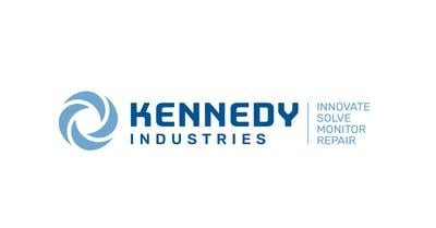 Kennedy Industries helps keep communities safe and operational with PRTG (Manufacturing, homepage, Usage Monitoring, PRTG 2500, USA/CA, Small and mid-sized installation)