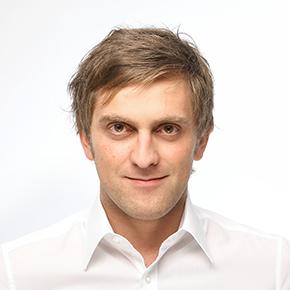 Tobias Schiffelholz, Leiter Service und Support, Kutzschbach Electronic
