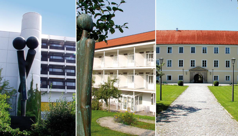 lakumed-uebersicht-short.jpg