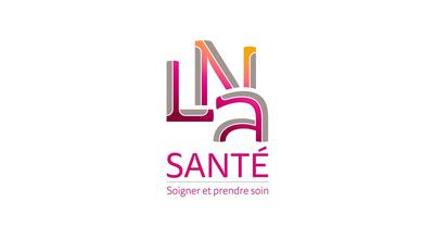 LNA Santé uses PRTG for monitoring the IT of its 72 nursing homes and health care institutions (Healthcare, Creative Solution, Performance Improvement, Remote Monitoring, SLA Monitoring, Up-/Downtime Monitoring, PRTG XL1, Large installation)