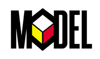 model_logo.jpg