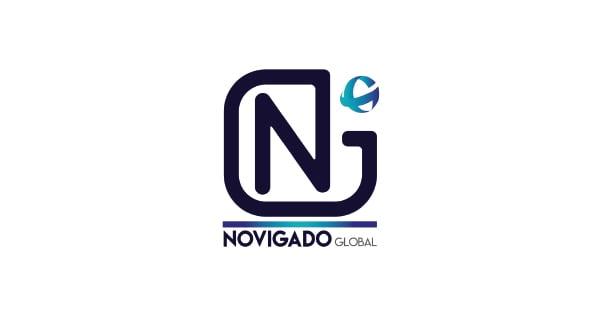 NOVIGADO Global monitorea con precisión la red de telepeaje nacional de autopistas en México con Paessler PRTG Network Monitor (Consulting, Services, Travel, Transportation, Remote Monitoring, Up-/Downtime Monitoring, PRTG 2500, Other Countries, Small and mid-sized installation)