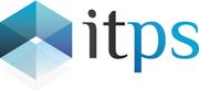 ITPS AG