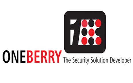 oneberry-technologies.jpg