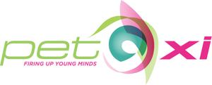 pet_xi-logo-14-one-forth.jpg