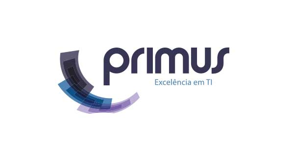 Primus TI monitora Data Centers com ajuda  do PRTG, da Paessler (Consulting, Services, Hosting, IT, Telecommunication, Remote Monitoring, Up-/Downtime Monitoring, PRTG 2500)
