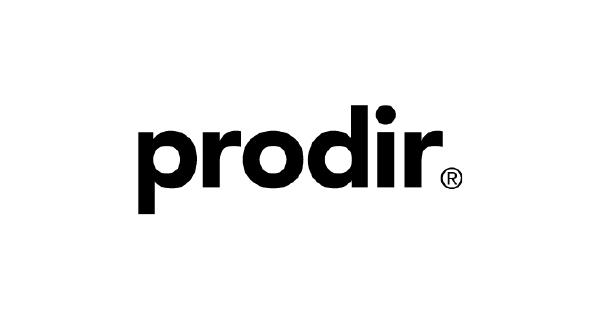 Prodir überwacht europaweite IT mit PRTG von Paessler (Manufacturing, D/A/CH)