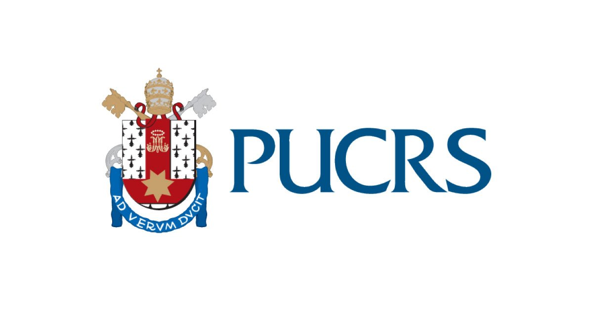 PUCRS usa o PRTG para monitorar de catracas a aplicações de ensino remoto e atingir quase 100% de disponibilidade (Education, Remote Monitoring, Up-/Downtime Monitoring, Usage Monitoring, PRTG XL1)