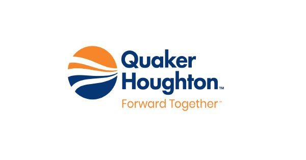 Network management at Quaker Houghton runs smoothly thanks to PRTG (Manufacturing, Creative Solution, Performance Improvement, Remote Monitoring, Up-/Downtime Monitoring, PRTG XL1)