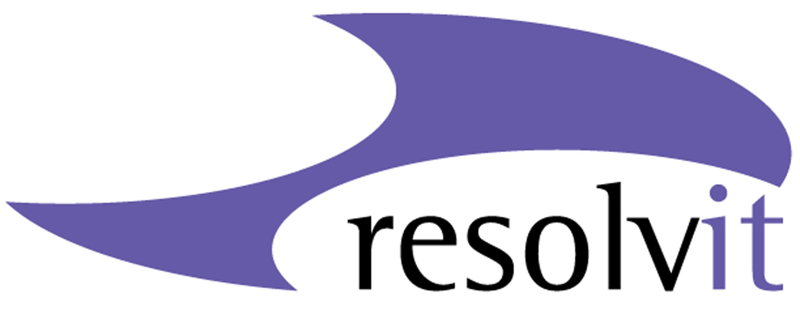 resolvit-logo.jpg