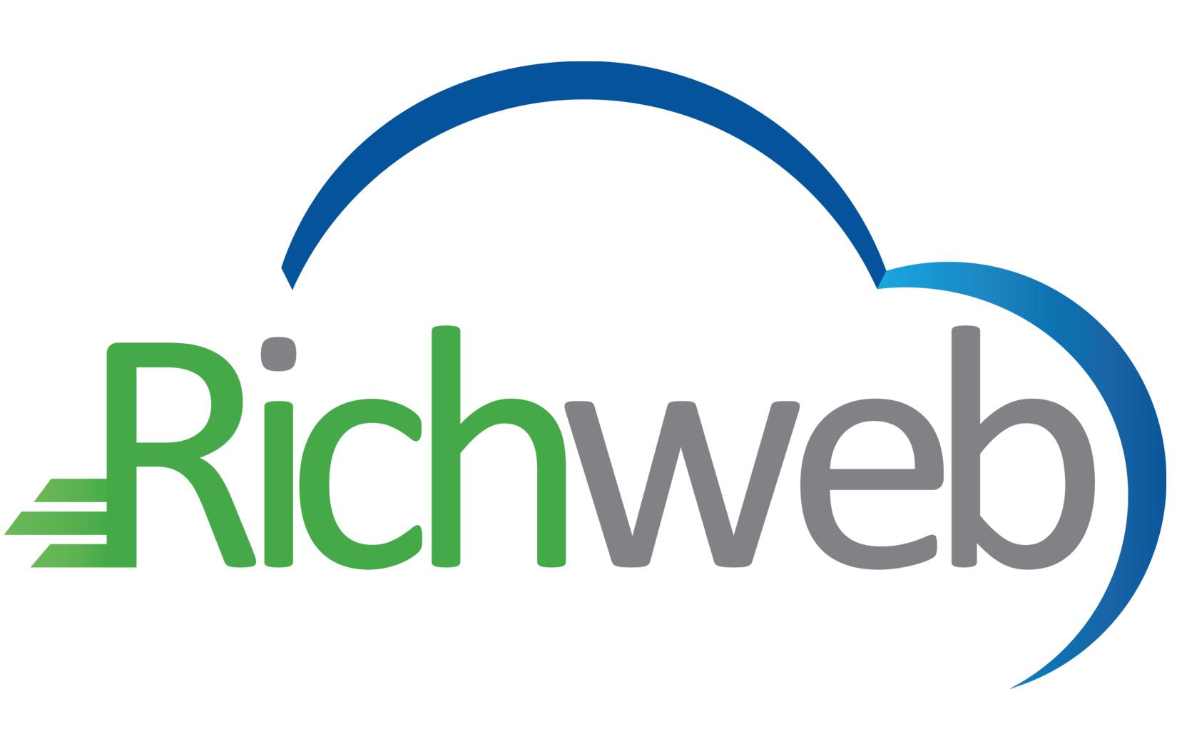 richweb_cloud_logo_horiz.jpg