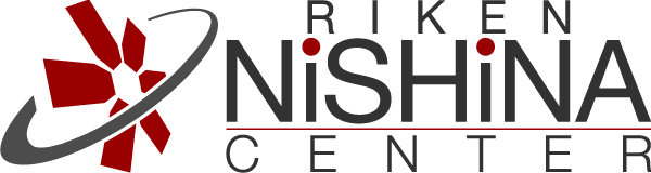 nishina-center-logo.jpg