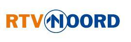 rtv-noord-logo.jpg