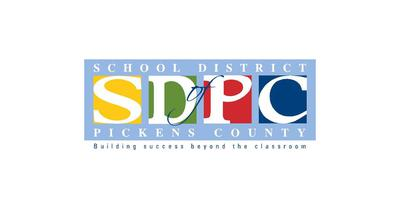 School District of Pickens County uses PRTG to keep students and teachers productive (Education, Creative Solution, PRTG XL1, USA/CA)