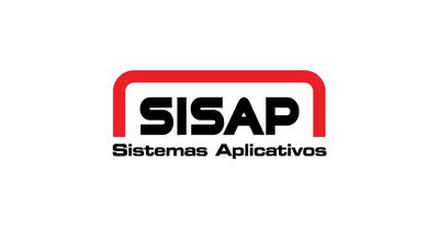 SISAP simplifica operaciones y reduce costos con Paessler PRTG Network Monitor (MSP (Managed Service Provider), homepage, Cost Savings, PRTG 2500, Other Countries, Small and mid-sized installation)