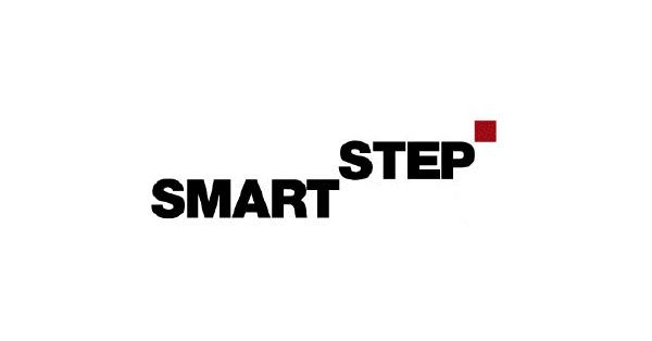 SmartStep wählt PRTG als zentrale Anlaufstation für seine hybride Infrastruktur (Consulting, Services, Health Services, PRTG 500, D/A/CH)