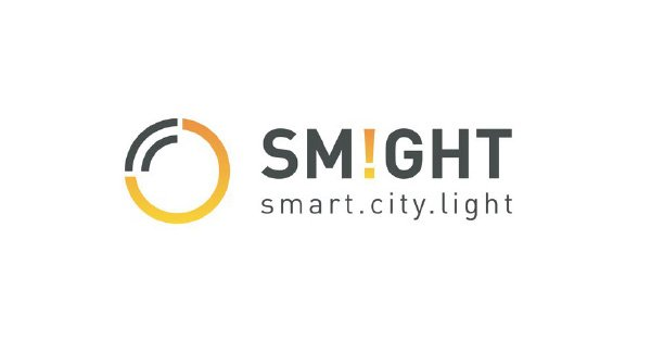 Smart City mit SMIGHT: PRTG überwacht international verteilte Multifunktionsmasten (Energy, Utilities, PRTG 2500, D/A/CH)